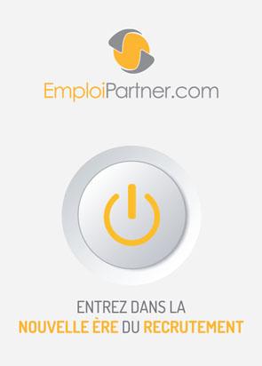 Emploi Partner