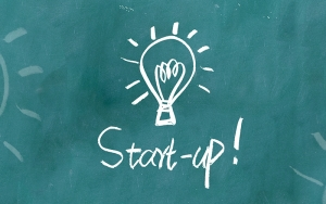 Pourquoi les start-up ?